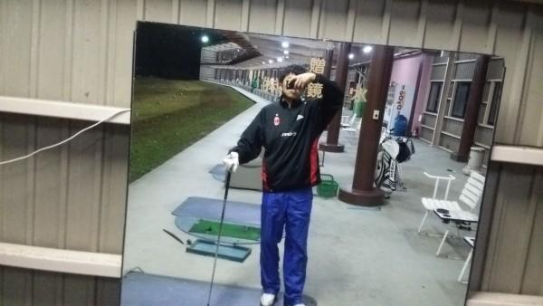 ゴルフ練習場_津山MRT3
