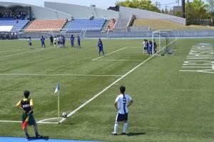 サッカー_ハンド_ルール
