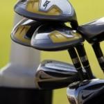 ゴルフメーカーの人気と評価で初心者におすすめのクラブセットは?