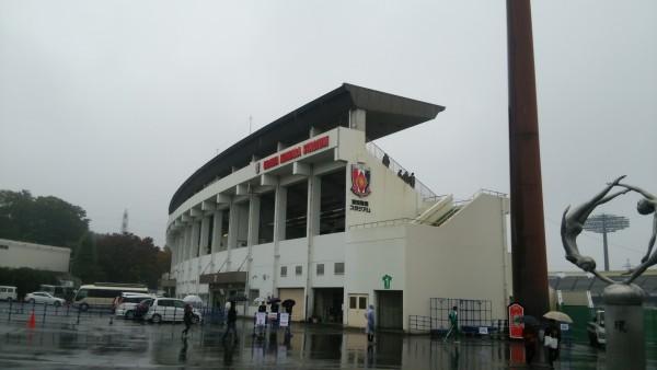 埼玉サッカー高校選手権予選(浦和東×正智深谷)15