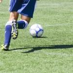 サッカーJリーグ速報順位結果昇格と入れ替え戦監督もゴールにしびれる?