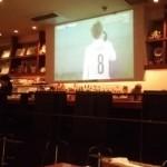 サッカーFIFAクラブワールドカップサンフレッチェ広島徹底分析!準々決勝マゼベン戦
