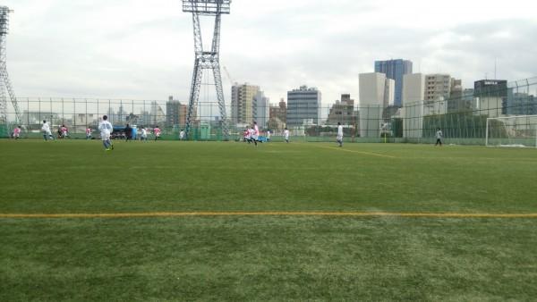 サッカー_公式戦2