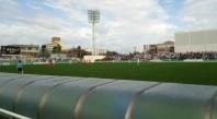 関東大学サッカーリーグ1
