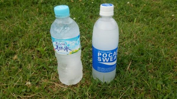 夏飲み物2