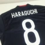 原口元気の性格が謹慎後に変化?サッカー日本代表で進化の謎を解く