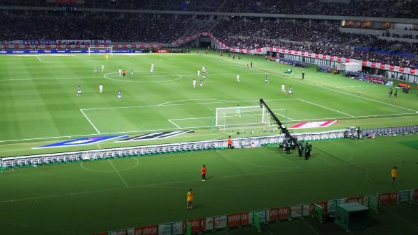 サッカーサイドバックのコツ_守備ディフェンス4