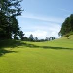 ゴルフ上達方法の近道で初心者の考え方の秘訣って何?