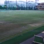 ゴルフ練習場東京の打ちっぱなしで打ち放題があるのはどこ?