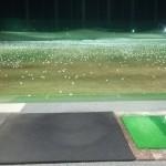 ゴルフ打ちっぱなし練習方法で初心者に効果的な5つのポイントは?