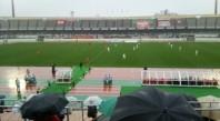 埼玉サッカー高校選手権予選(浦和東×正智深谷)10