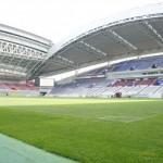 サッカー日本代表監督がメンバー発表の背番号試合結果は?