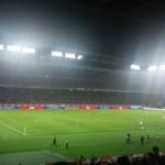 日本代表サッカーは新ユニフォームでメンバーが予想通りの評価点!?