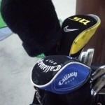 ゴルフクラブセット初心者におすすめで人気の格安いいやつ選び方!