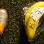 バナナカロリー1本の糖質栄養成分がスポーツで大活躍!?